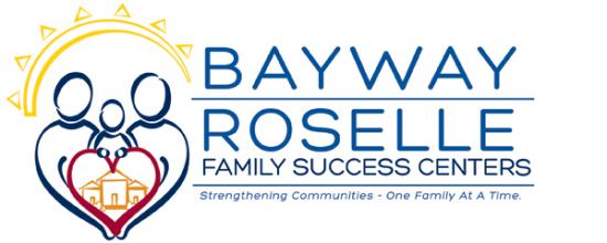 Bayway-Roselle-Logo