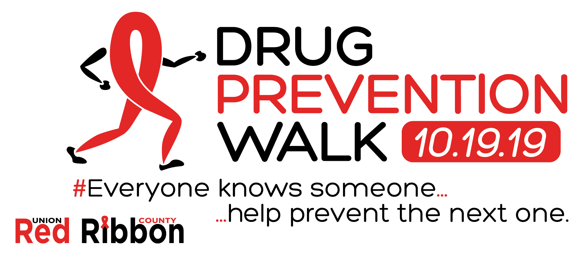 8c183e327722 Red Ribbon Day | Prevention Links