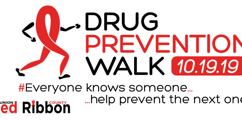 Red-Ribbon-Drug-Prevention-Logo