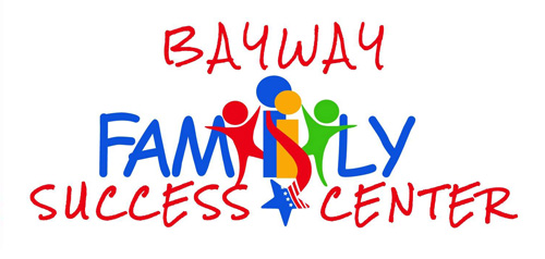 Subscribe To the Bayway Family Success Center Newsletter