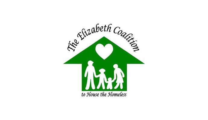 The Elizabeth Coalition Logo