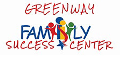 Greenway Family Success Center