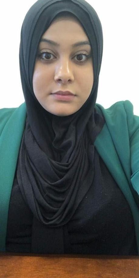 Fayza Mohammad