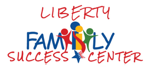 Liberty Family Success Center