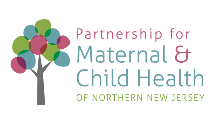 Partnership for Maternal and Child Health Logo