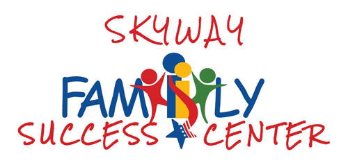 Skyway Family SUccess Center