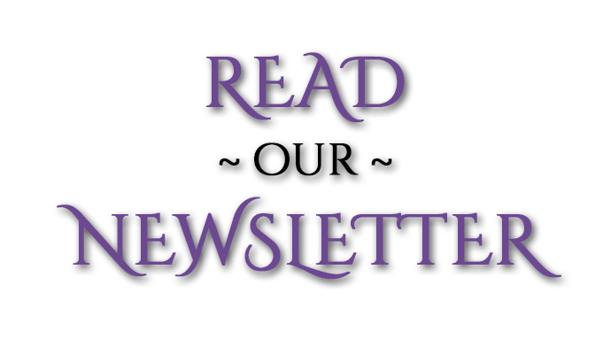 Bayway Family Success Center Newsletter