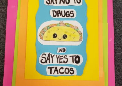 Yes to Tacos