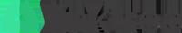 Linktree Icon