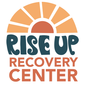 Subscribe To theRise Up Recovery Community Center Newsletter