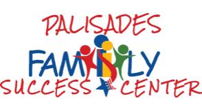 Palisades Family Success Center