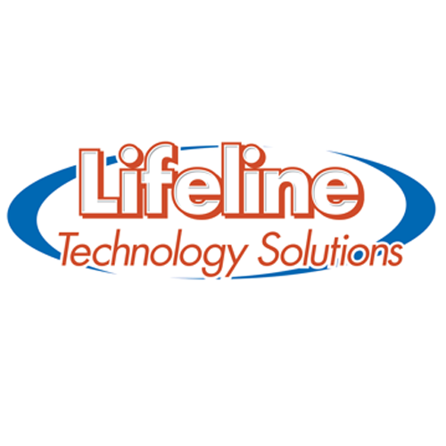 Lifeline Technology Solutions
